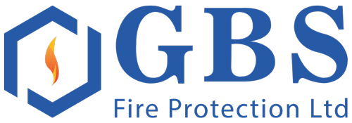 GBS Fire Protection Ltd.